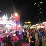 marina-bay-carnival-18-024