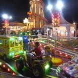 marina-bay-carnival-18-027