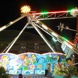 marina-bay-carnival-18-030