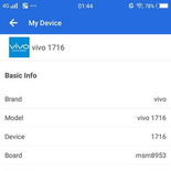 vivo-v7-screen-006
