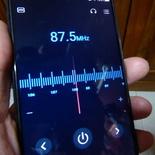 vivo-v7-phone-006