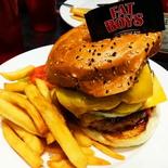 fatboys-burgers-01