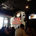 fatboys-burgers-02