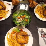 fatboys-burgers-04