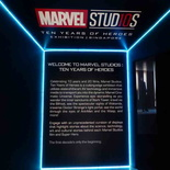 marvel-studios-ten-years-heroes-04