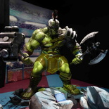 marvel-studios-ten-years-heroes-21