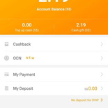 obike-app-refund-07