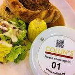 collins-stalls-01