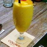 collins-premium-restaurant-07