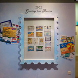 youve-got-mail-philatelic-museum-05