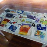 youve-got-mail-philatelic-museum-04