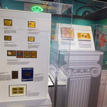 youve-got-mail-philatelic-museum-22