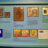 youve-got-mail-philatelic-museum-20