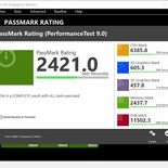 microsoft-surface-laptop-benchmark-passmark-002