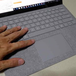 microsoft-surface-laptop-review-006