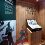 little-prince-philatelic-museum-11