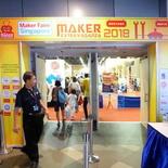 maker-faire-singapore-2018-tampines-hub-02