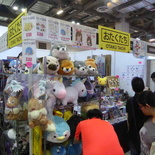 stgcc-2018-sands-convention-16