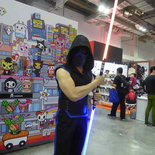 stgcc-2018-sands-convention-22