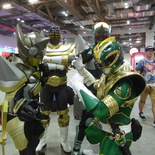 stgcc-2018-sands-convention-69