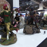 stgcc-2018-sands-convention-73