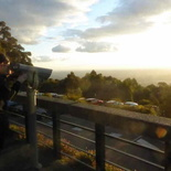 mt-dandenong-skyhigh-sunset-04
