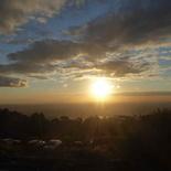 mt-dandenong-skyhigh-sunset-07