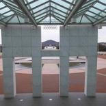 australian-parliament-canberra-13