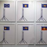 australian-parliament-canberra-18