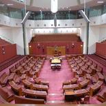 australian-parliament-canberra-29