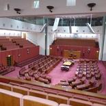 australian-parliament-canberra-30