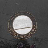sydney-harbour-08