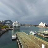 sydney-harbour-33