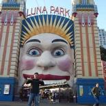 sydney-luna-park-04