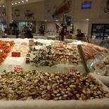 sydney-fish-market-11