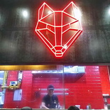 wolf-burgers-changi-06