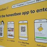 honestbee habitat 003