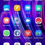vivo-v11-review-screenshots-05