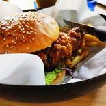 wok-in-burger-05