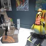 museum-soviet-arcade-machines-09