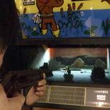 museum-soviet-arcade-machines-10