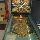 museum-soviet-arcade-machines-14