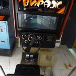 museum-soviet-arcade-machines-16