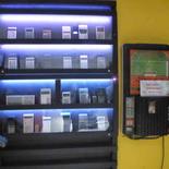 museum-soviet-arcade-machines-19