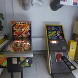 museum-soviet-arcade-machines-20