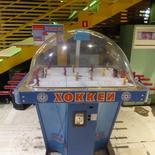 museum-soviet-arcade-machines-23