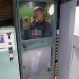 museum-soviet-arcade-machines-24