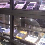 museum-soviet-arcade-machines-27