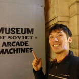 museum-soviet-arcade-machines-01