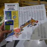 museum-soviet-arcade-machines-05